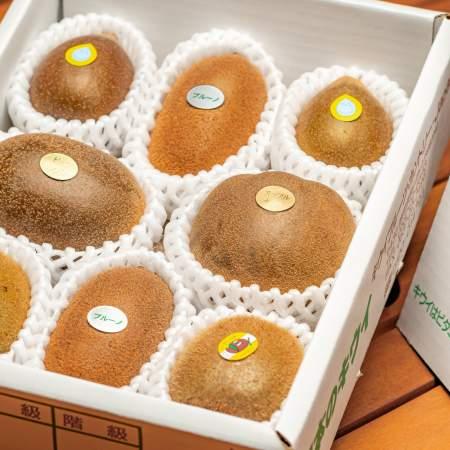 「3種・K箱」商品写真サムネイル
